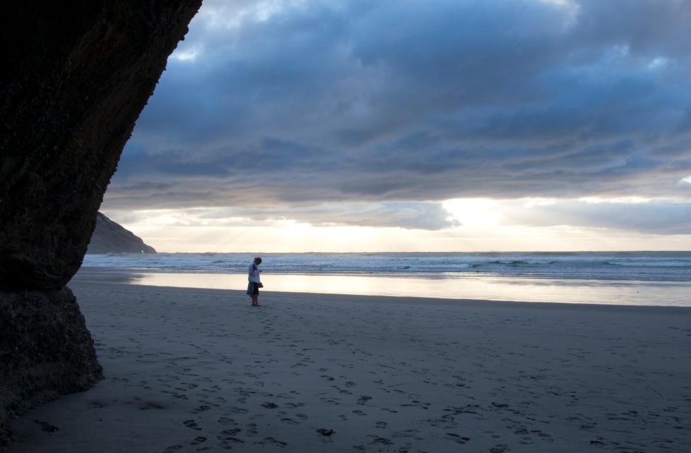 South Island 25